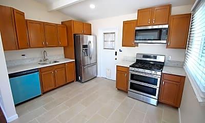 Kitchen, 4328 Bannock Ave, 0