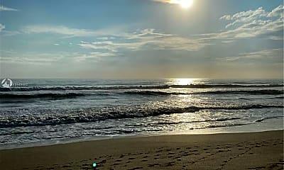 10701 S Ocean Dr 764, 2
