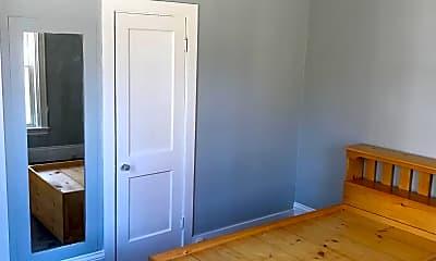 Bedroom, 257 Turner St, 1