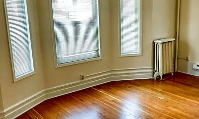 Bedroom, 810 E Denny Way, 0