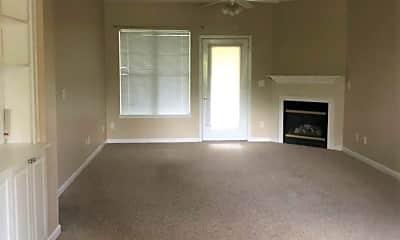 Living Room, 4525 Sagedale Dr, 1