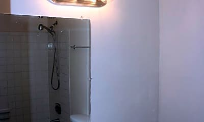 Bathroom, 4736 Walden Cir, 2