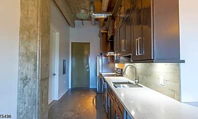Kitchen, 225 McWhorter St 210, 0
