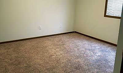 Bedroom, 3414 Orion Dr, 1