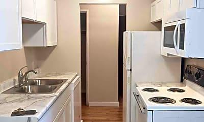 Kitchen, 2140 Barclay St, 0
