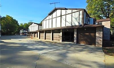Building, 29331 Detroit Rd, 0