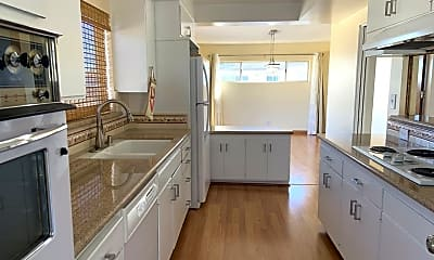 Kitchen, 721 W 16th St, 0
