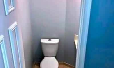 Bathroom, 10660 Pine Haven Terrace, 0