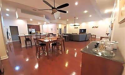 Bedroom, 422 Appaloosa Rd, 2