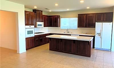 Kitchen, 16965 Spring Canyon Pl, 0