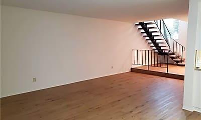 Living Room, 22628 Maple Ave, 1