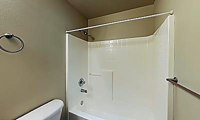 Bathroom, 23824 Se 281St Lane, 2