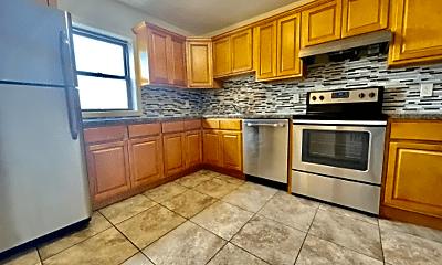Kitchen, 82 Gavin St, 0