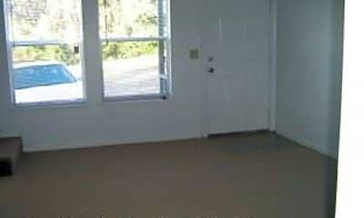 Bedroom, 3630 Medical Dr, 0