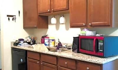 Kitchen, 1522 Grand Ave, 0