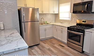 Kitchen, 4404 Brookton Dr, 1
