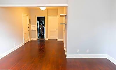 Living Room, 3935 9th St NE 2, 0