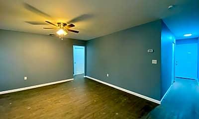 Living Room, 4327 Avenida Prima St, 1