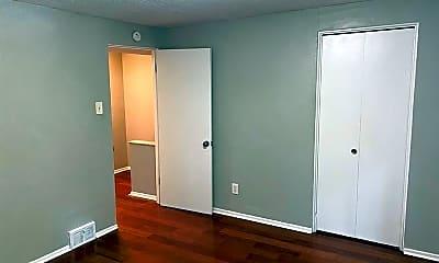 Bedroom, 2340 1/2 Buena Vista St, 1