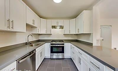 Kitchen, 1217 University Ave, 0