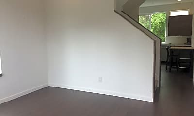 Bedroom, 1507 E Spruce St, 1