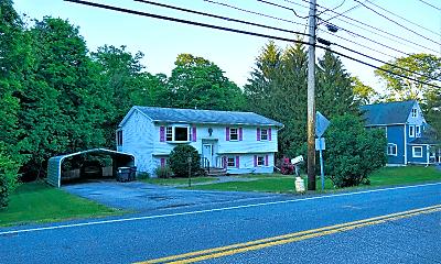 20 Ridge Rd, 1