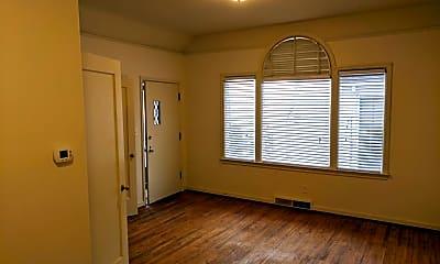 Bedroom, 4325 NE Halsey St, 0