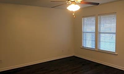 Bedroom, 5129 Brahman Trail, 1