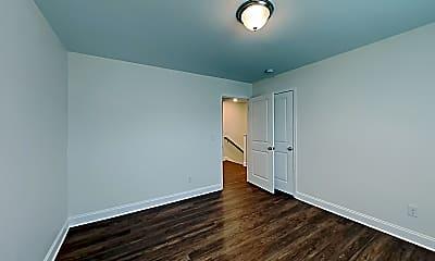 Bedroom, 4028 Birchfield Place, 2