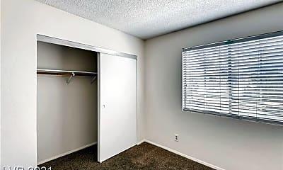 Bedroom, 2755 Jennydiane Dr C, 2