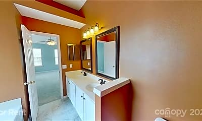 Bathroom, 9550 Scotland Hall Ct, 2