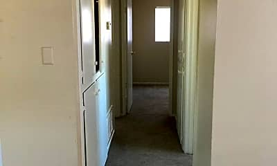Bedroom, 2516 Tulip Ln, 2