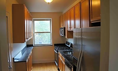 Kitchen, 1407 W Highland Ave, 0