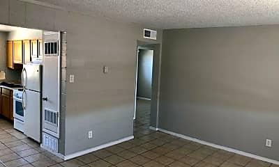 Building, 7917 San Jose Rd, 1