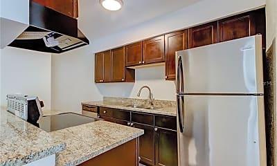 Kitchen, 6001 S Dale Mabry Hwy 9, 1