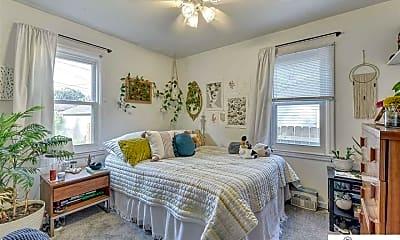 Bedroom, 20 Highridge Trail, 1