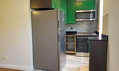 Kitchen, 8646 Fort Hamilton Pkwy, 1