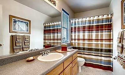 Bathroom, 21081 E 40th Ave, 2