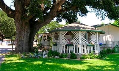 Big Oaks Estates Manufactured Home Community, 0