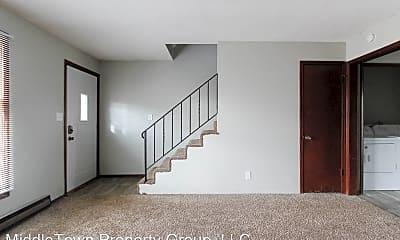 Living Room, 222 W Centennial Ave, 1