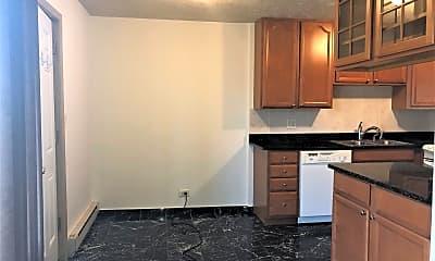 Kitchen, 2200 Arbor Cir 2, 1