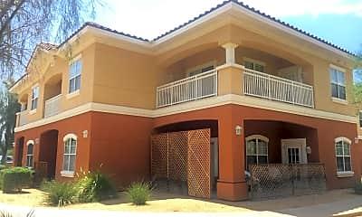 Brookdale North Scottsdale, 0