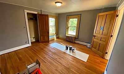 Living Room, 237 N 11th St, 1