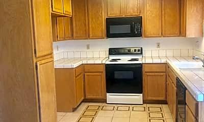 Kitchen, 3452 Gerald Ct, 1