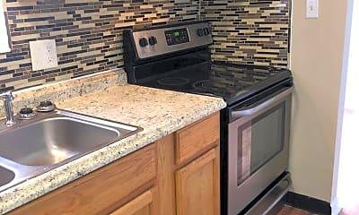 Kitchen, 918 Donaldson Rd, 0