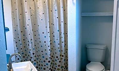 Bathroom, 3 McFarland Dr, 2
