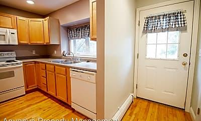 Kitchen, 4 Twin Knolls Ln, 0