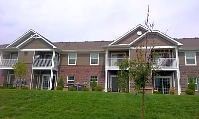 Ashley Estates, 0
