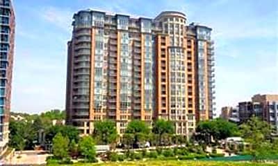 Building, 8220 Crestwood Heights Dr 1005, 0