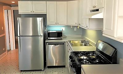 Kitchen, 3217 W Potomac Ave, 0
